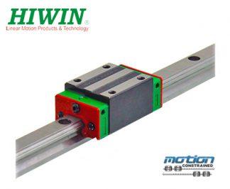 Hiwin HG Series