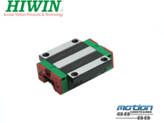 Hiwin HG Series Blocks