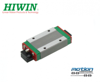 Hiwin MG Series