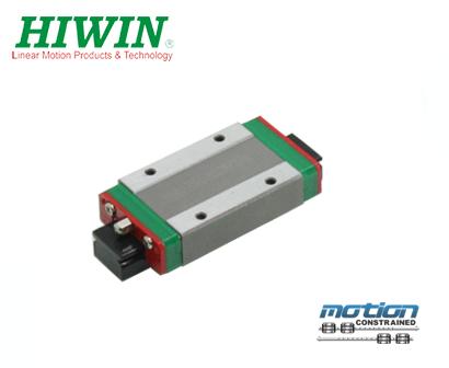 Hiwin MG Series