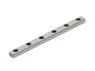 Hiwin MG Series Rails