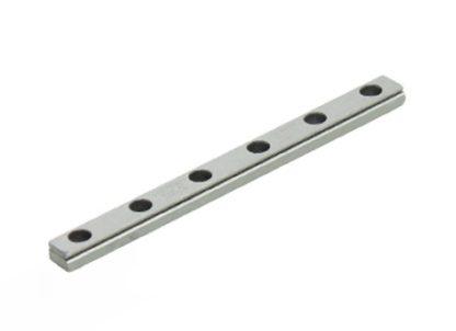 MGN9R rail