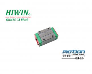 Hiwin QH series