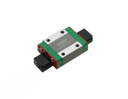 MGN12C block