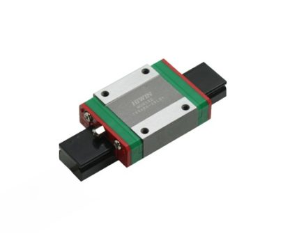 MGN15C block