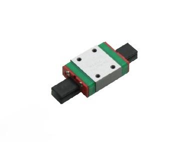 MGN7C block