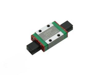 MGN9C block