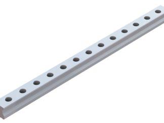 RG linear rail