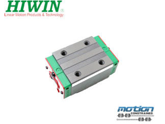 Hiwin QH Series Blocks