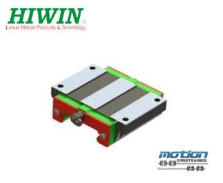 Hiwin WE Series Blocks