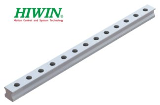 hiwin rg series rail
