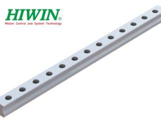 hiwin rg series rail