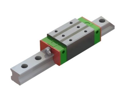 rgh linear guide
