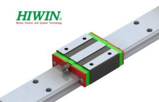 hiwin weh linear guideway