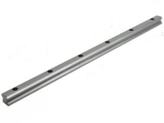 HGR15 linear rail