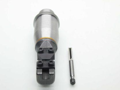 10 gauge replacement head
